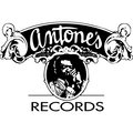 Antone's Records image