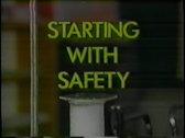 That's Edutainment BLACK VHS Tape photo