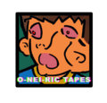 o-nei-ric Tapes image
