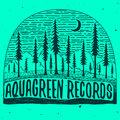 Aquagreen Records image