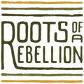 Roots of a Rebellion image