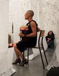 Emily Tissot image