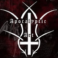 Apocalyptic Art image