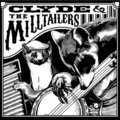 Clyde and the Milltailers image