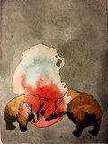 Blood Bears image