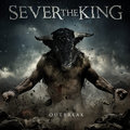 Sever The King image