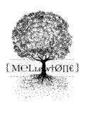 Mellowtone image