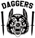 DAGGERS image