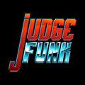 Judge Funk image
