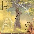 R/S (Rehberg / Schmickler) image