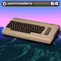 COMMODORE 64 image
