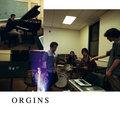 Orgins image