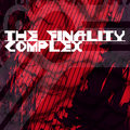 The Finality Complex image
