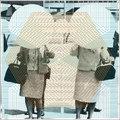 Das Synthetische Mischegewebe image