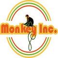 Monkey Incorporation image