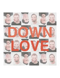 Down Love image