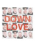 Down Love image