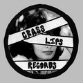Crass Lips Records image