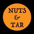 NUTS AND TAR image