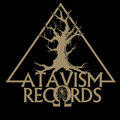 Atavism Records image
