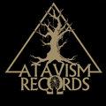 Atavism Records image