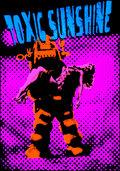 Toxic Sunshine image