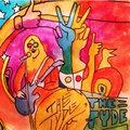 The Tyde image