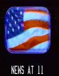 News at 11 image