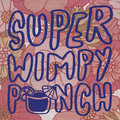 SUPER WIMPY PUNCH image