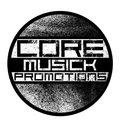 CoreMusick Promotions image