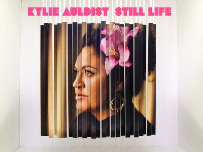 Still Life CD main photo