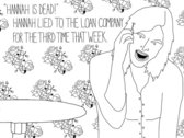The Adult Coloring Book of Adulthood photo