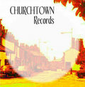 CHURCHTOWN RECORDS image
