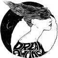 DreamAwake Records image