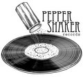 Pepper Shaker Records Groove image