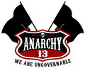 Anarchy13 image
