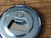 Bottle opener photo
