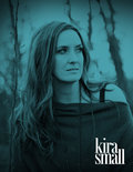 Kira Small image