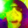 Steve G image