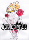 Dog Coffee image