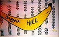 Banana Hill image