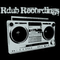 Rdub Recordings image