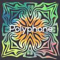 Polyphone image