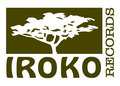 IROKO RECORDS image