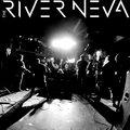 The River Neva image