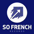 So French Records image