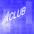 Sacred Sound Club image