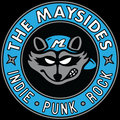 The Maysides image