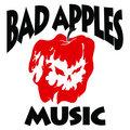 Bad Apples Music image
