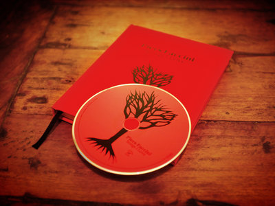 Songs I Love Vol.1 (Book + CD) main photo